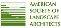 american-society-landscape-architects