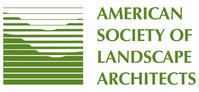 american-society-landscape-architects